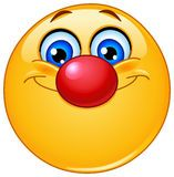 Emoticon Di Domanda - Scarica tra oltre 59 milioni di Foto, Immagini e Vettoriali Stock ad Alta Qualità . Iscriviti GRATUITAMENTE oggi. Immagine: 43129757