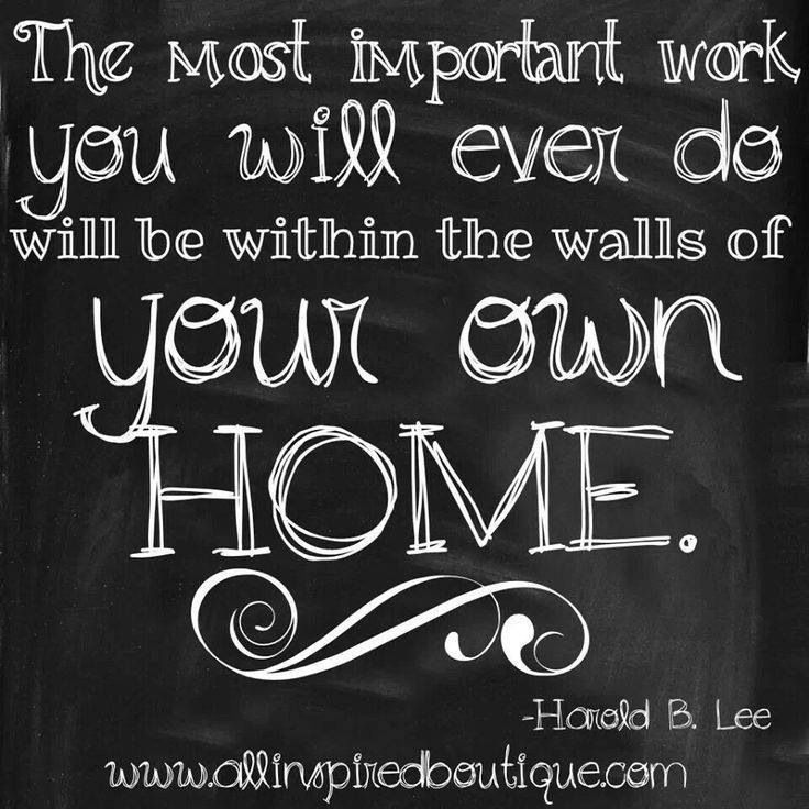 Motivational Quotes About Family: 53 Best About Safety Images On Pinterest