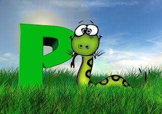 Mi diario Python