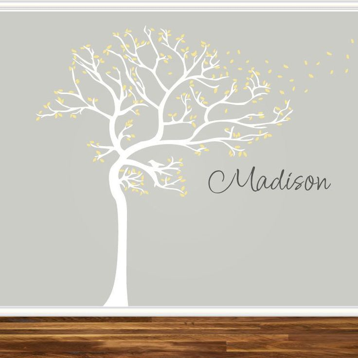 Best Customize Name Wall Decor Images On Pinterest Baby Names - Baby name wall decals