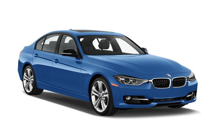 Absolutely the best BMW lease specials in New York including 2 year leasing options for Long Island and Staten Island BMW Specials (ask us about short term car lease in your state). Prices for BMW 320i xDrive lease in Brooklyn might be slightly lower comparing to leasing in other areas. For some BMW models we are not able to show the price, it's that low. Call or chat with us for a quick quote.We are the most reliable car leasing company in New York. Office Tel: 718-871-2277