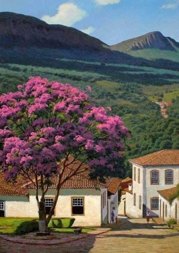 Ipatinga Minas Gerais Brasil Gcm Com Imagens Lindas