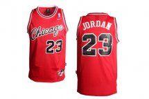 NBA Chicago Bulls Jersey 79