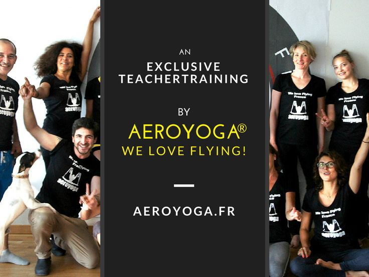 AERO PILATES AEREO, acro aeropilates perfil aero yoga aerien dans l'air france, acrobatic, #yogaaerien #pilates #pilatesaerien #swing #balançoire #fitness #france #aix #hamaque #harnais #yoga #enseignants #studio #sport #rafaelmartinez #yogaaereo #pilatesaereo #columpio #cursos #formacion #formation #sante #wellness #bienetre #bienestar #sante #antiage #ayaeroyoga