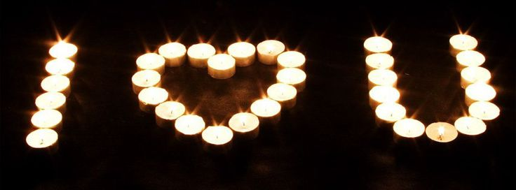 Nueva #Portada Para Tu #Facebook   I Love You    http://crearportadas.com/facebook-gratis-online/i-love-you/  #FacebookCover #CoverPhoto #fbcovers