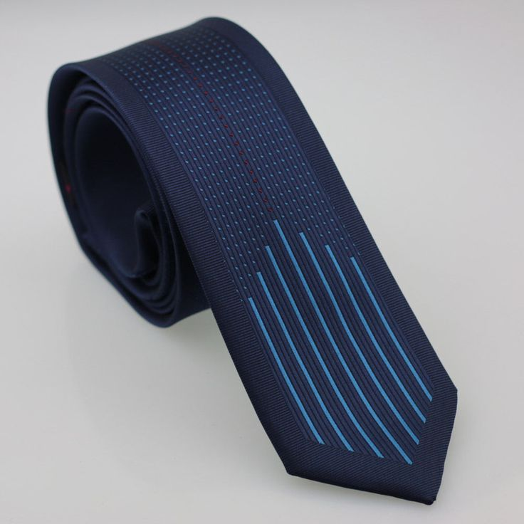 Yibei ties- the best gift to your friends and yourself. Shanghai Yibei Garment Co., Ltd., specializing in the production and sales of various ties.