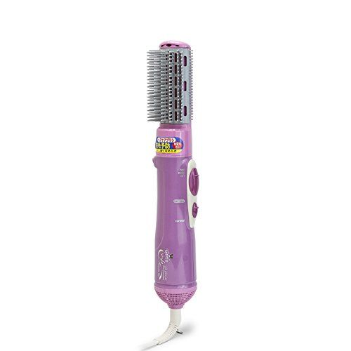 Special Offers - TESCOM Hot Air Brush Hair Curl Dryer 700W Pink TB61U-P - In stock & Free Shipping. You can save more money! Check It (November 14 2016 at 10:33PM) >> http://electricrazorusa.net/tescom-hot-air-brush-hair-curl-dryer-700w-pink-tb61u-p/