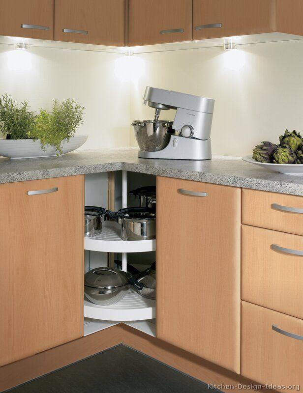 Modern Light Wood Kitchen Cabinets 61 best kitchen images on pinterest | kitchen, home and kitchen ideas