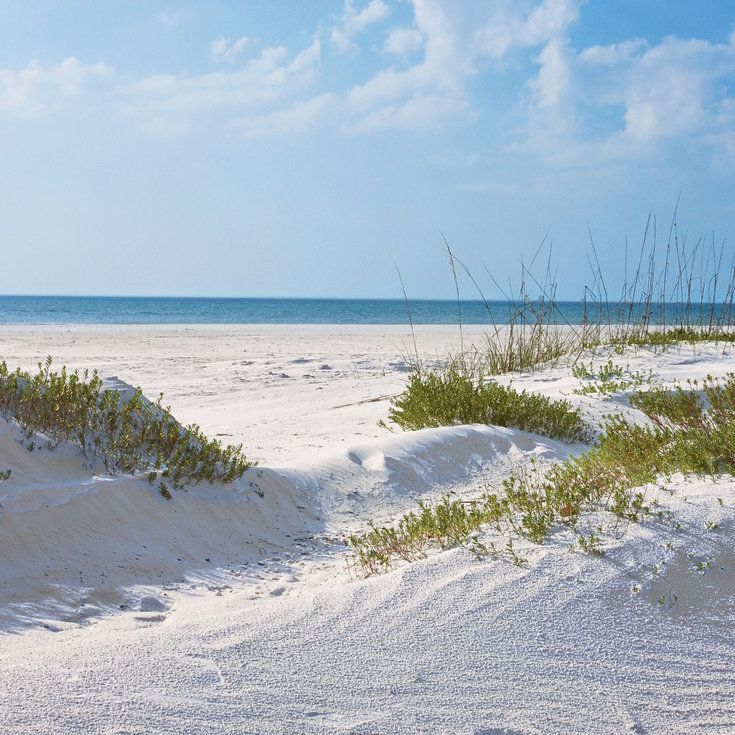 The 31 Best Beach Vacations In 2018 Florida Pinterest Vacation And
