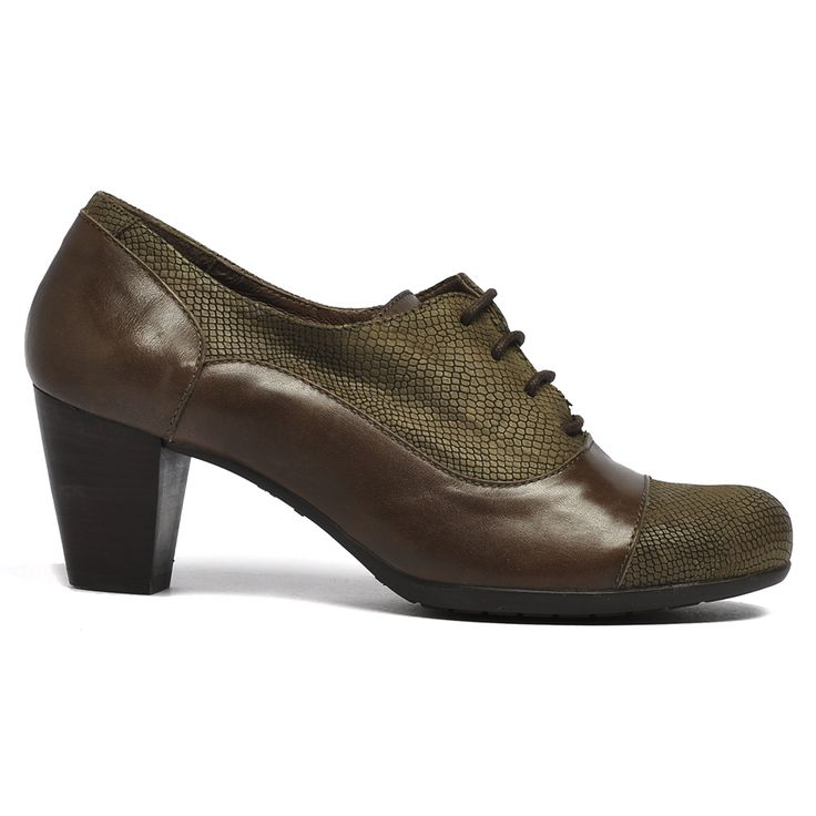 Wither by Wonders #fashion #style #shoe #shoes #cinori #wonders