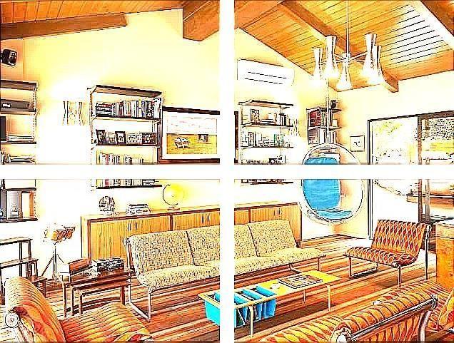 Design Your Garage Interior Single Garage Ideas Garage Wall