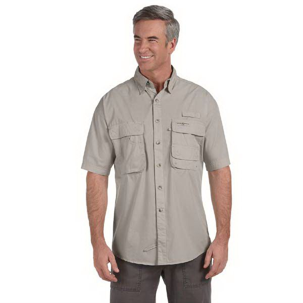 18 best oxford shirts custom embroidered company logo for Best custom made dress shirts online