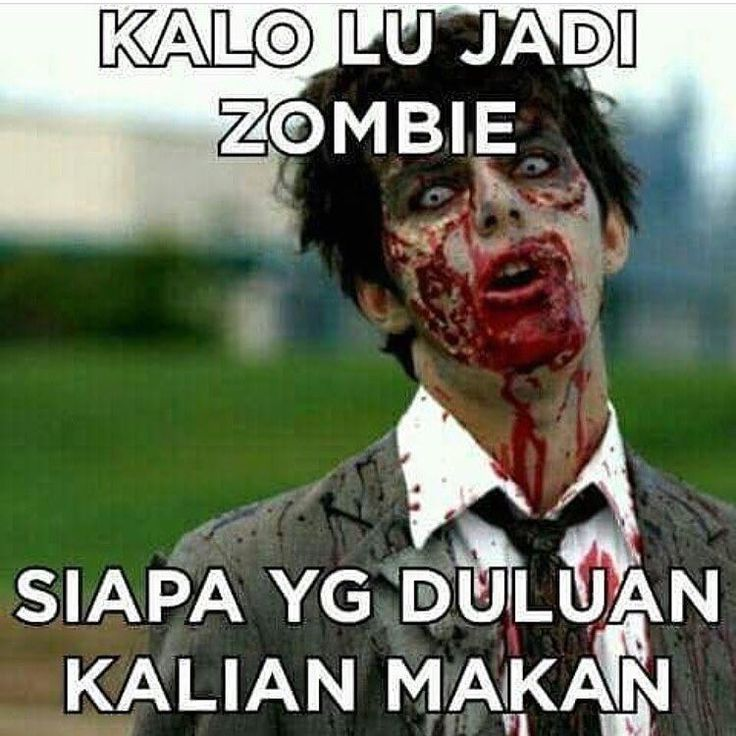 "7,403 Likes, 1,419 Comments - Dagelan Meme Humor Lucu Indo (@indowarkop) on Instagram: ""Siapa yang duluan lo makan??? . Add juga official line @indowarkop di line!!! Id line : @indowarkop…"""