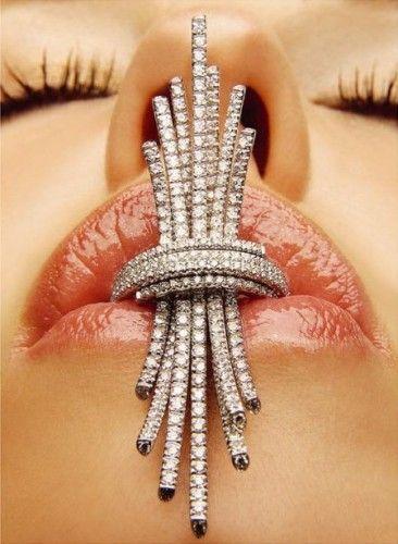 #diamond #ring
