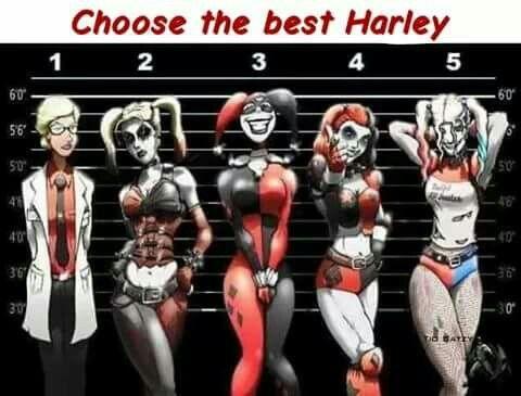 Criminal Girls Steam Wallpaper 78 Best Harley Images On Pinterest Harley Quinn Jokers