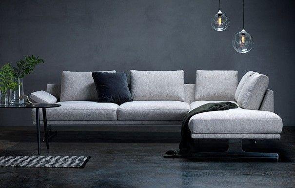 Designer Sofas Storiestrending Com In 2020 Sofa Design Sofa Online Sofa