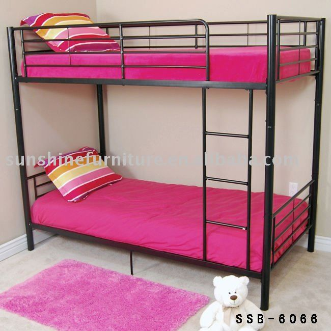 adult metal bunk beds kids love bunk beds check out