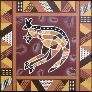 Kangaroo.jpg (360×363)