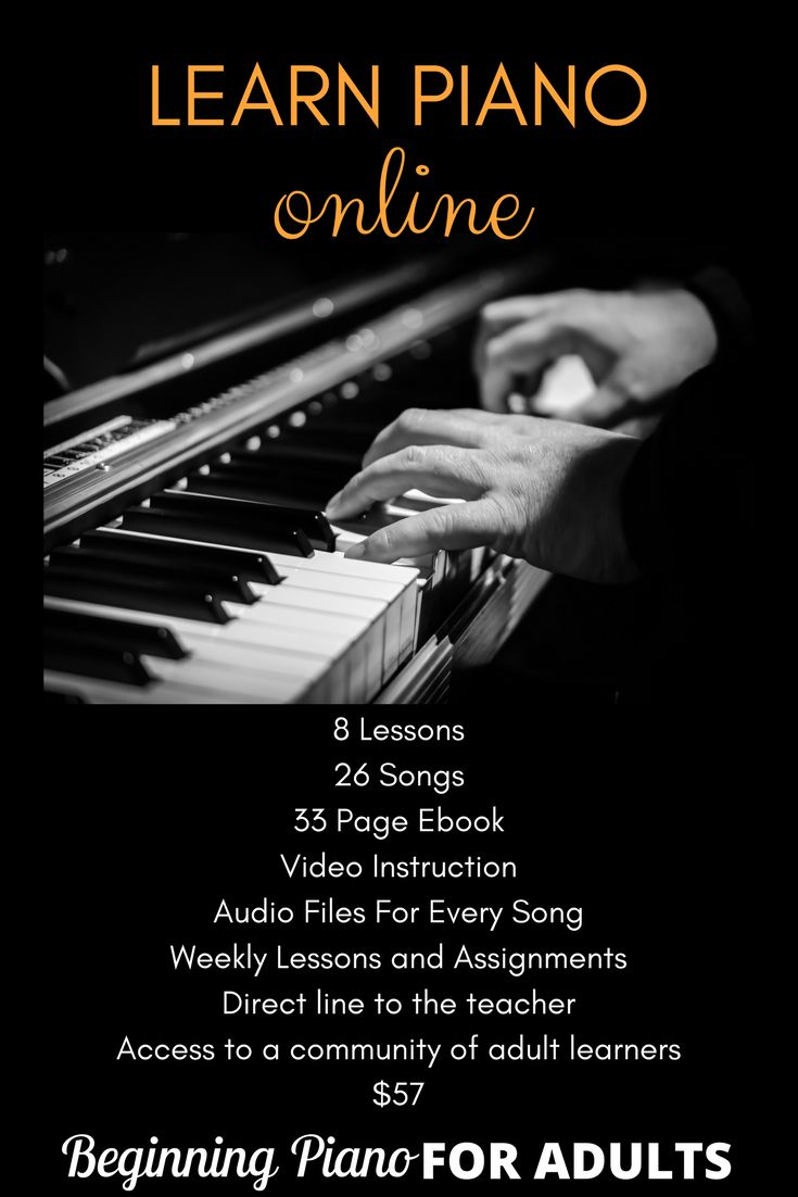 342 best bucket list images on pinterest learning piano music ed 342 best bucket list images on pinterest learning piano music ed and piano fandeluxe Images