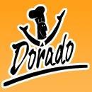 Dorado #DeliveryOnline