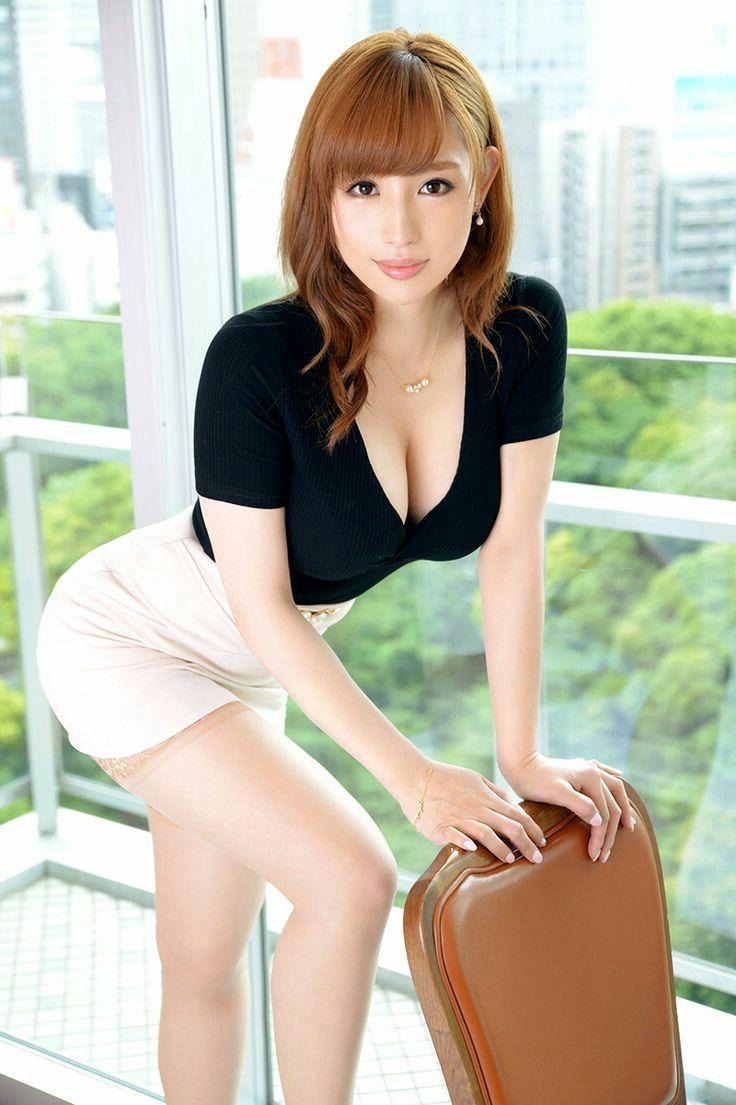 223 best asians images on pinterest | asian beauty, beautiful women