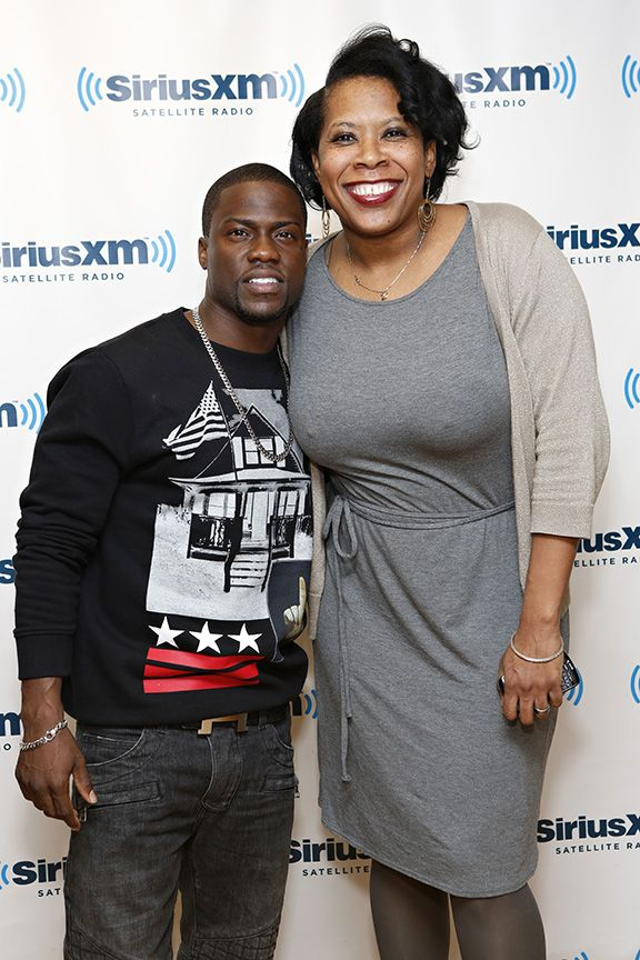 As of 2012, Heather B, is the co-host of the Sirius Satellite Radio show Sway in the Morning with former MTV reporter Sway Calloway.