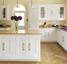 harvey jones kitchens - Google Search