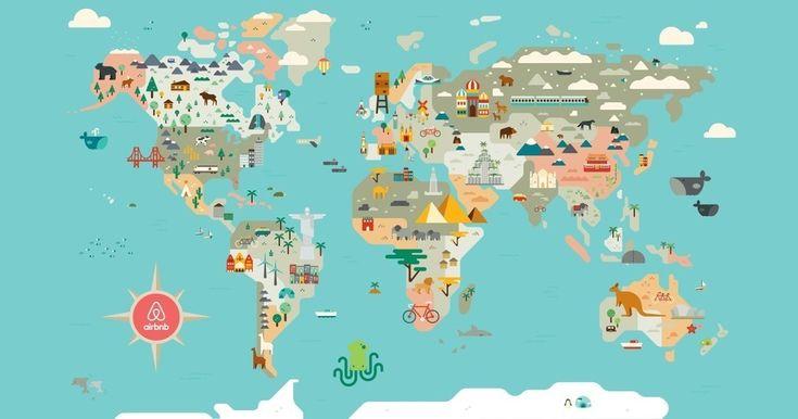 Rejoignez Patrice sur Airbnb et découvrez plus d'un million de lieux de séjour uniques dans le monde entier.