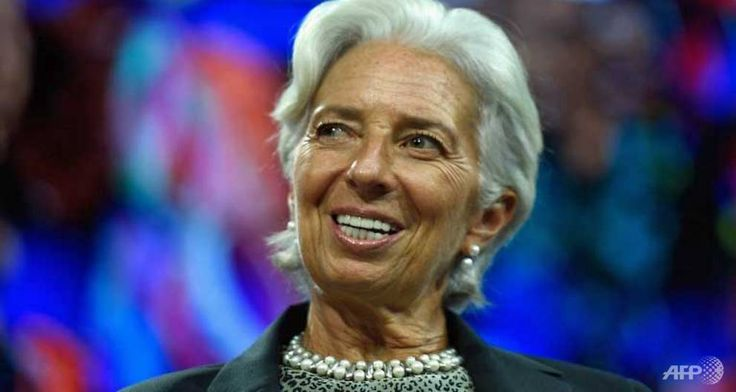 WASHINGTON: IMF chief Christine Lagarde warned on Wednesday (Sep 20) that the US will fall short of its ambitious economic growth goals unless it can accelerate promised policy changes, including tax reform.  The Trump administration has said it will push US growth to three per cent annually - a rate economists say is unrealistic, given the low US unemployment rate, among other factors.  The International Monetary Fund cut its growth forecast for the US economy this year back to 2.1 per cent…