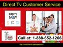 Save time and Money with Direct Tv Customer Service Number 1-888-652-1266.No need to shop around for different TV and Internet providers. With just one call, you can get all the entertainment with Direct Tv Customer Service Number  1-888-652-1266. The high-speed Internet you want with a DIRECTV + Internet bundle. http://www.directtv-packages.com/