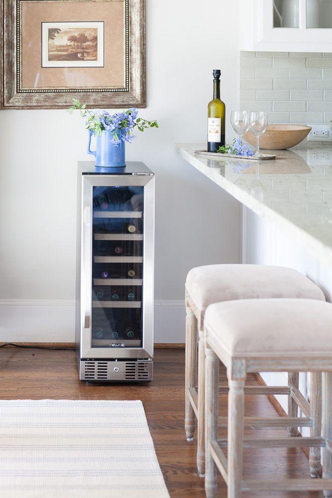 126 best Küche im Landhausstil images on Pinterest Kitchen ideas - esszimmer moderner landhausstil
