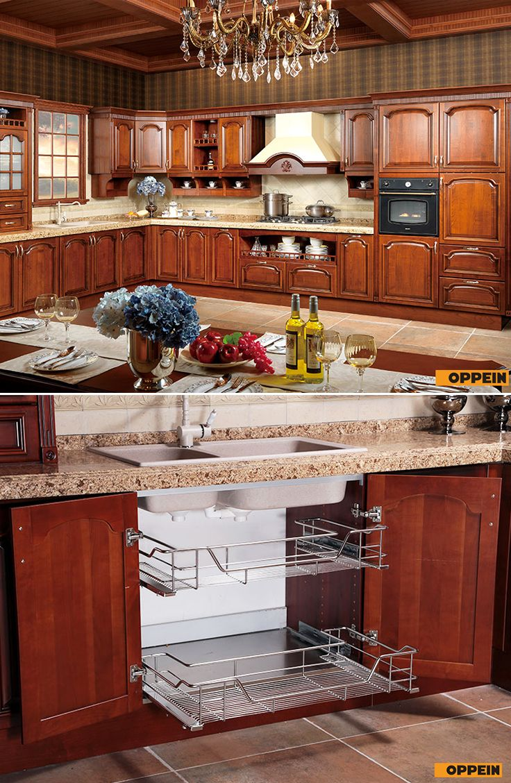 Traditionalclassickitchen Cabinet All The Components Are All Export Italy Including The Range Hood Crown Molding G Kitchen Design Classic Kitchens Kitchen