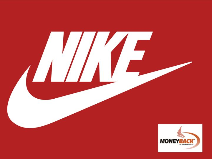 #moneyback  #taxrefund #travelmexico MONEYBACK. TAX REFUND FOR TOURISTS IN MEXICO. With around 40 stores within Mexico City, we are pleased to have Nike as an affiliated business to get a tax refund. www.moneyback.mx