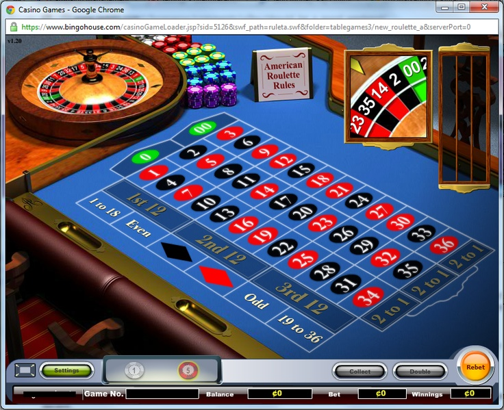 Link http play online casino baccarat strategy game system rul mgm casino detroit, mi