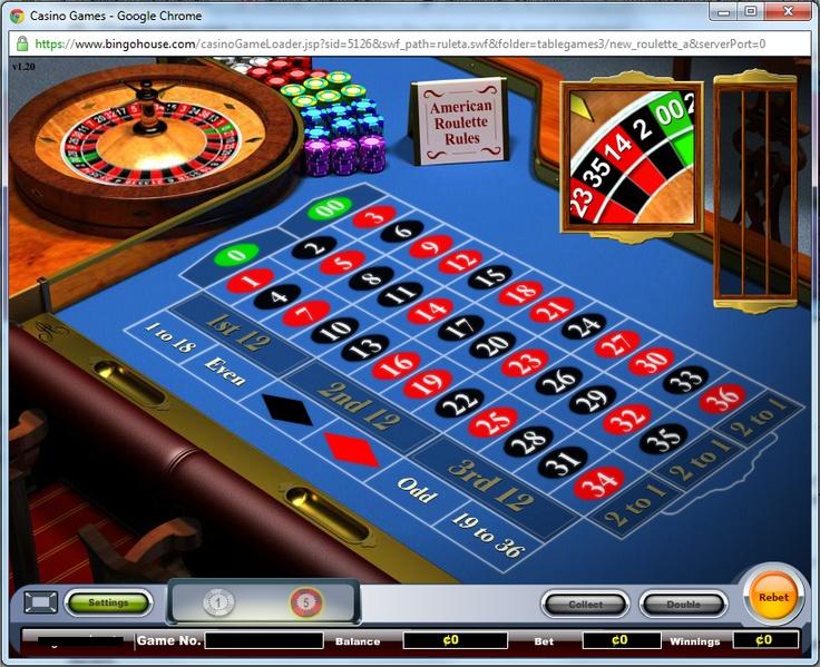 real online slot gambling