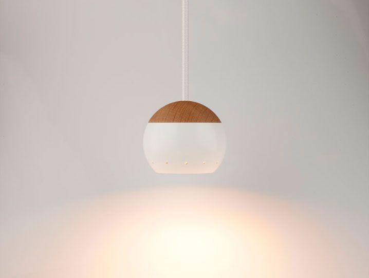 the 24 best lighting images on pinterest light fixtures ceiling