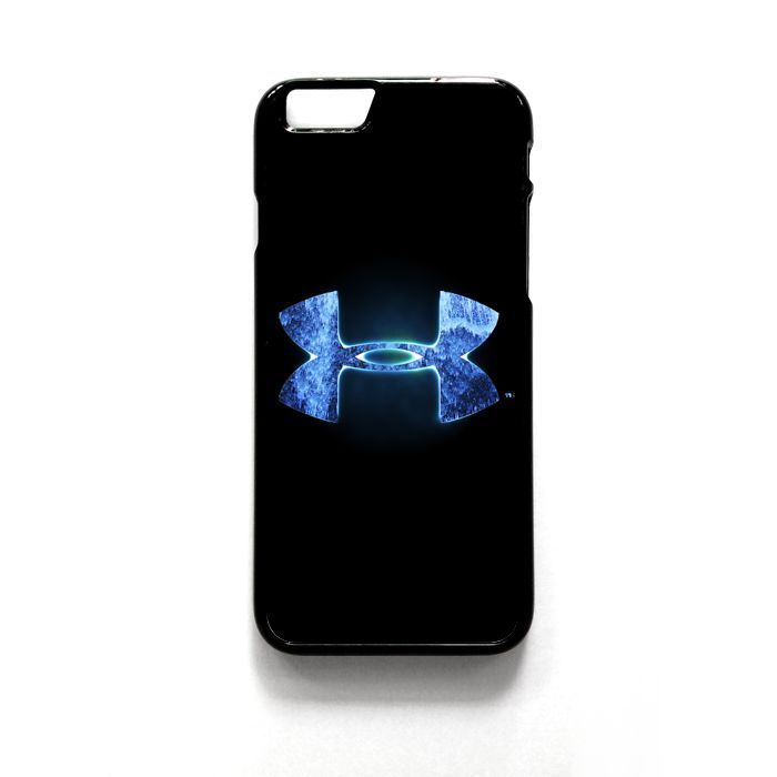 under armour iphone 6 case. under armour logo boys heatgear iphone 6 cases covers skins iphone case t