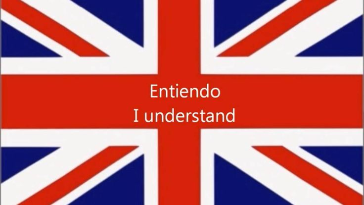 Aprender Ingles: 1000 Frases en Ingles Para Principiantes