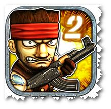 Download Gun Strike 2 V1.1.9:  Gun Strike 2 is a Third Person Shooter(TPS) that designed for fans of FPS, shooting games, action games. You will portray as an experience mercenary, equipped with all kinds of weapon to challenge various shooting assignments. There will be 27 different types of mercenary, 41 types of rifle,...  #Apps #androidMarket #phone #phoneapps #freeappdownload #freegamesdownload #androidgames #gamesdownlaod   #GooglePlay  #SmartphoneApps   #Ltd, #PALADI