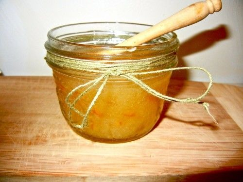 images about DIY Body Scrubs Body scrubs