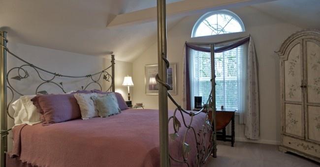 16 best Stay in Eugene images on Pinterest Eugene oregon, Bed and