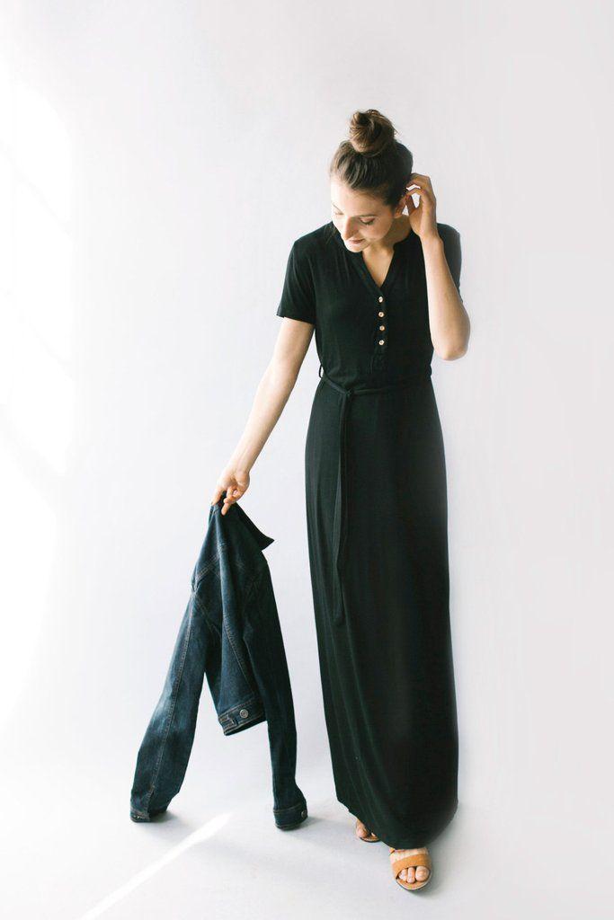 The 'Kate' Dress