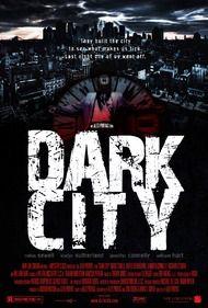 Смотрите и скачайте онлайн любимый ♥ фильм Темный город на сайте FS.to •••…