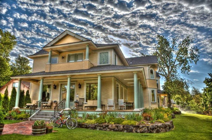 Bed And Breakfast Walla Walla 28 Images Bed And