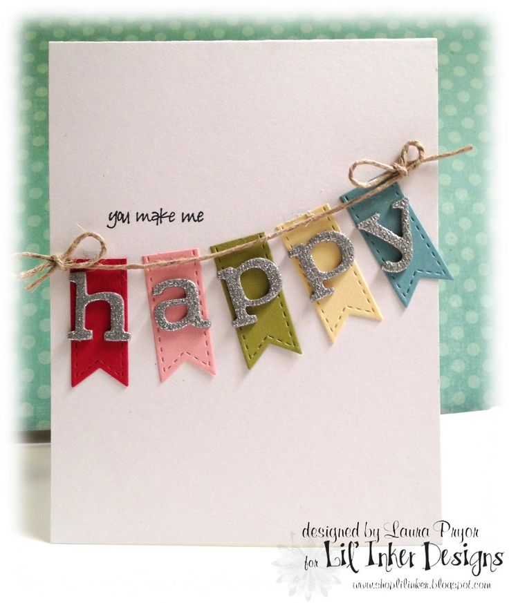 1000 Images About Card Appeal On Pinterest Paper Envelopes And