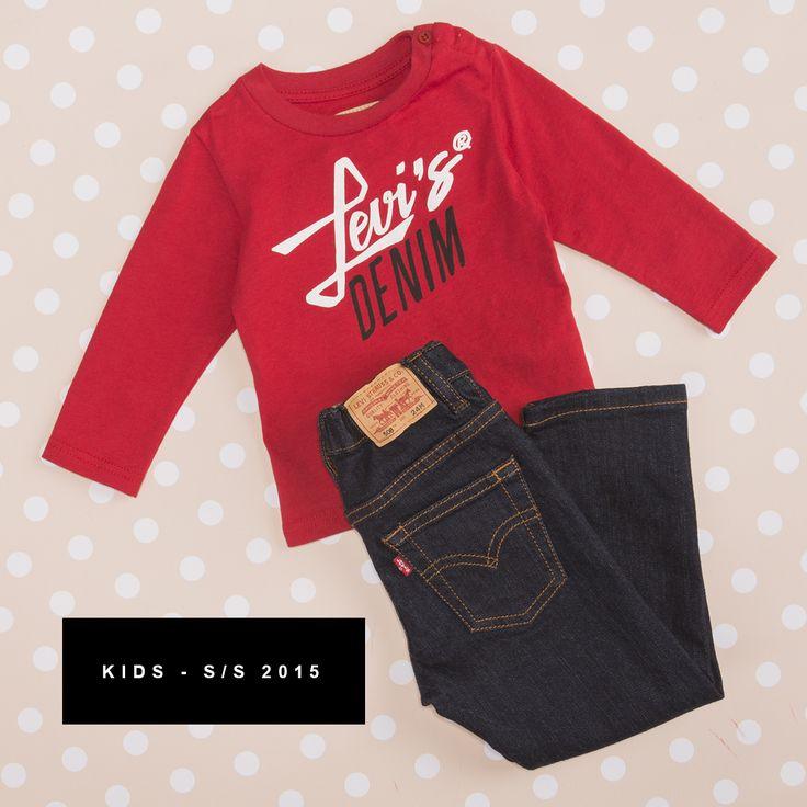 #jeansstore #ss15 #spring #summer #springsummer15 #new #newarrivals #newproduct #onlinestore #online #store #shopnow #kids #kidscollection #levisstrauss #levis #liveinlevis