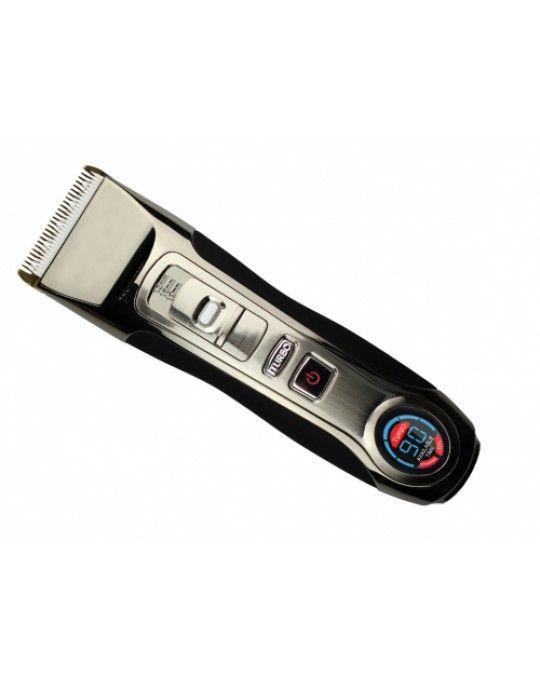 Retrò upgrade - Clipper professionale RUP71