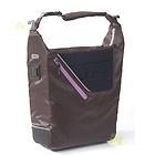 Sparen Sie 64.0%! EUR 17,50 - Abus Fahrrad Gepäckträgertasche - http://www.wowdestages.de/2013/06/13/sparen-sie-64-0-eur-1750-abus-fahrrad-gepacktragertasche/