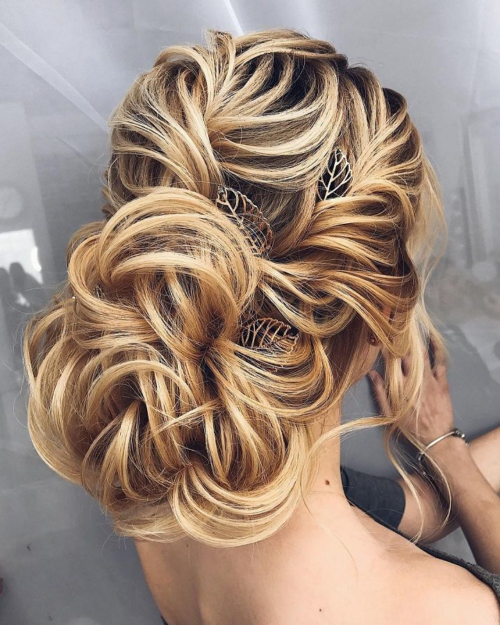 Best 25+ Bob Updo Hairstyles Ideas On Pinterest