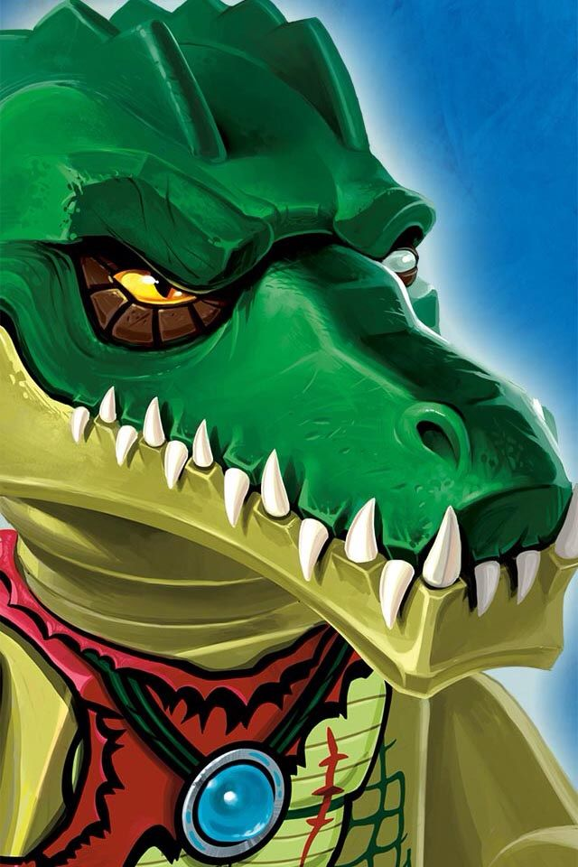 best 25+ lego chima ausmalbilder ideas on pinterest | lego ... - Lego Chima Coloring Pages Cragger